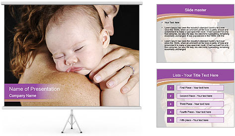 0000043506 PowerPoint Template