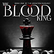 Amazon.com: The Blood King (The Brighton Duology Book 1) eBook: Liz Long: Kindle Store