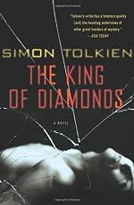The King of Diamonds by Simon Tolkien