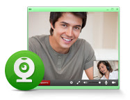 Learn more about free video calls on ICQ