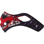 Training Mask 2.0 Venomous Sleeve - Large