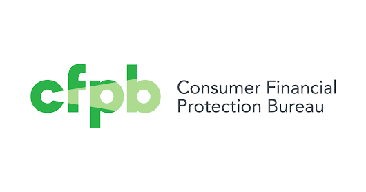 Bureau of Consumer Financial Protection Issues Updated FCRA Model Disclosures | Consumer Financial Protection Bureau