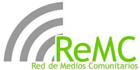 Una iniciativa de la ReMC