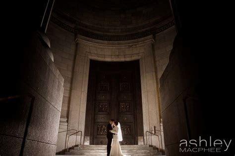 Blog ? Ashley MacPhee Montreal Wedding Photography