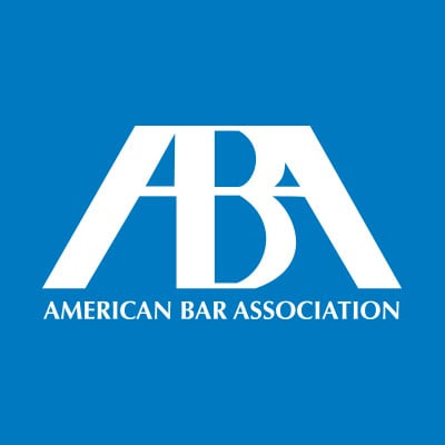 4% decline in jobs requiring bar passage for law class of 2016, ABA employment data shows