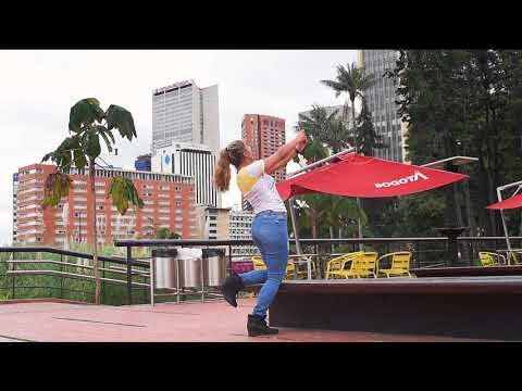 Parque Bicentenario de Bogotá - El Equipo Mazzanti