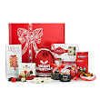 Christmas Hampers | Christmas Hamper Delivery | Hampers For Christmas 2015 | Food Hampers