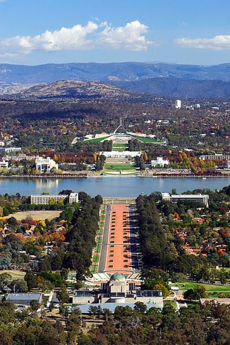 Canberra, Australian Capital Territory, Australia IMG_8372_Canberra