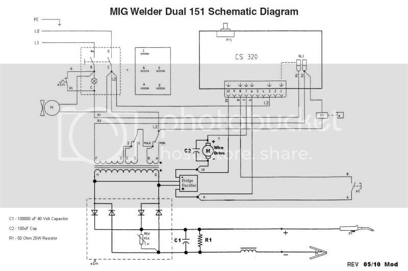 Diagram Hobart 250 Mig Welder Wiring Diagram Full Version Hd Quality Wiring Diagram Mediagramlive Repliquerolexmontre Fr