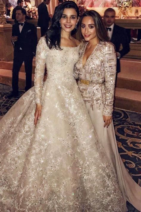 25  best ideas about Turkish wedding dress on Pinterest