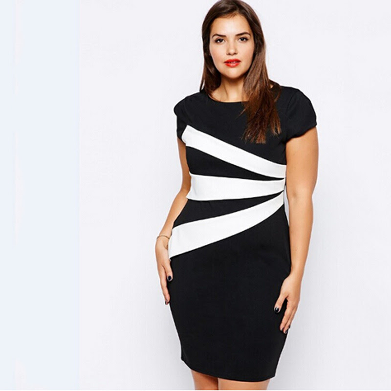 Sale girl skinny bodycon on with short dress sleeve