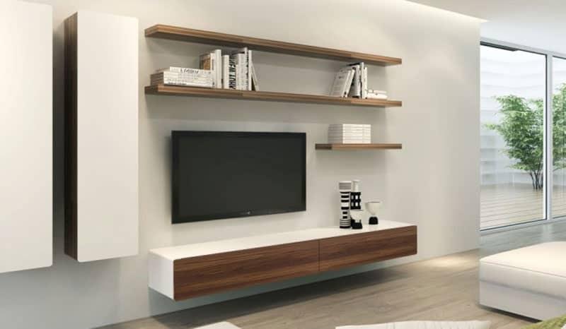 Modern Floating Tv Units Vurni