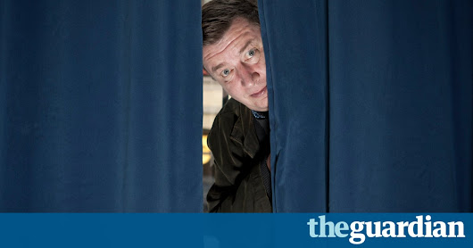 Aki Kaurismäki: 'I can watch Marvel movies – if it's Sunday and I'm hungover' | Film | The Guardian