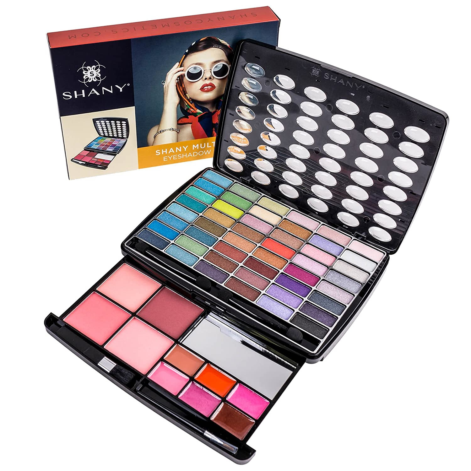 Shany Glamour Make-up kit