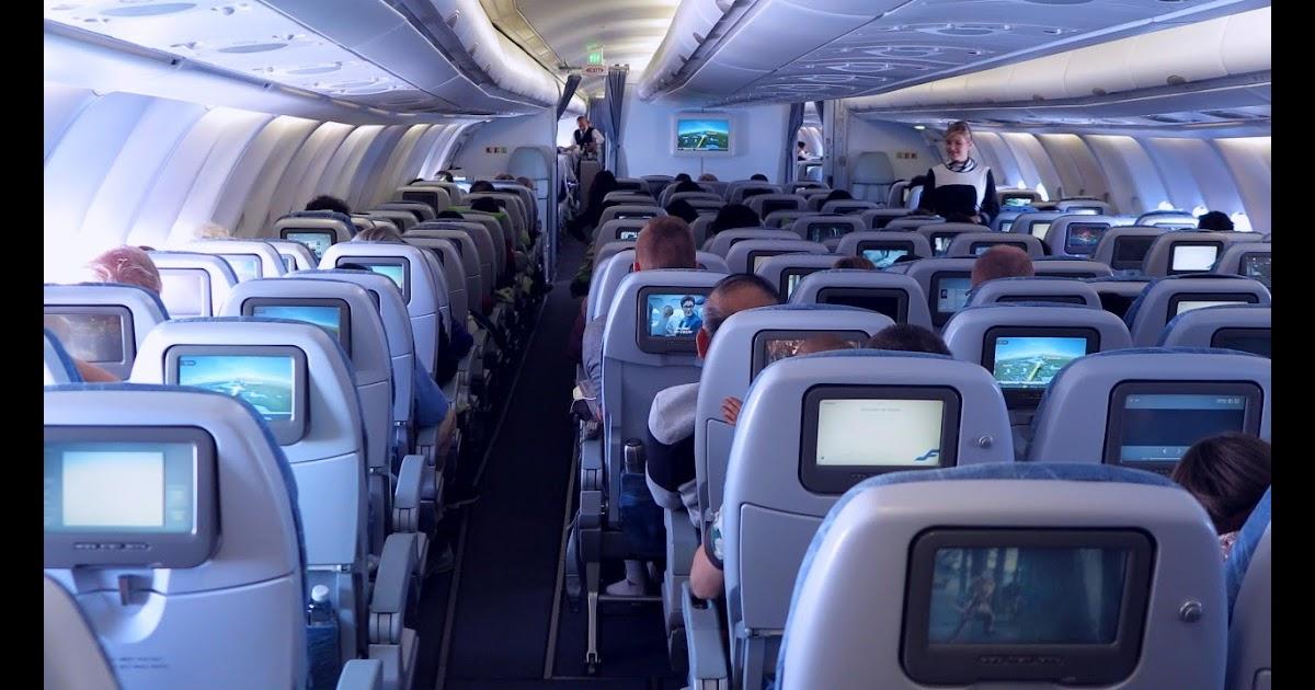 Airbus Aktie Empfehlung