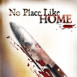 Watch No Place Like Home (2008) Online |