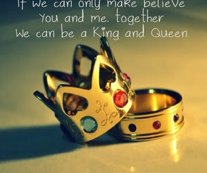 King And Queen Love Quotes Marcpous