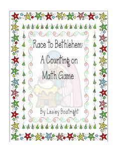 Race to Bethlehem finishedjpg_Page1