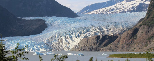 Complete Packing List for Your Next Alaskan Cruise - Life In Charge