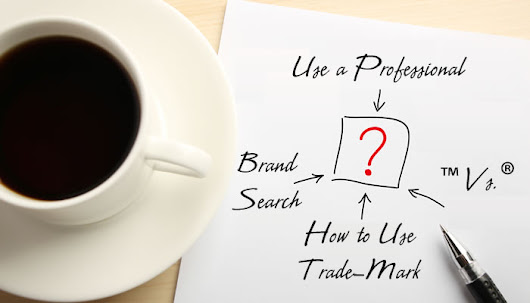 4 Common Questions About Trade-Marking Answered by Sandra Wright