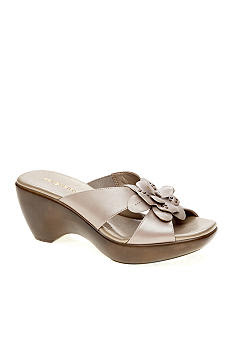 Easy Spirit Talha Sandal-Extended Sizes Available