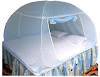 Best 5 Mosquito Nets in India - Review 2021
