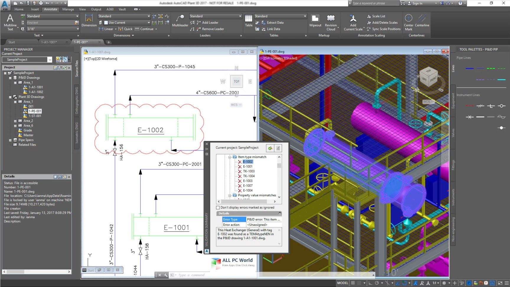 Autodesk Autocad Plant 3d 2019 Win64 Download Pc Download Film - get free robux pro tips guide robux free 2019 apk by stud inc