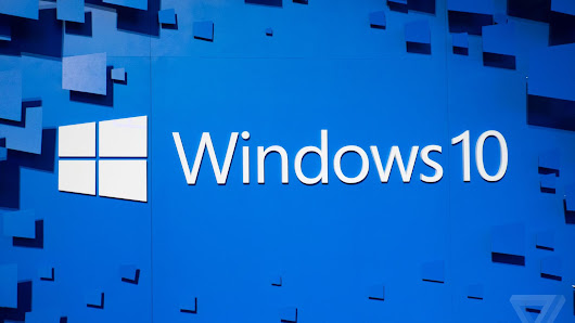 Microsoft unveils a lot of big changes for Windows 10