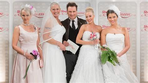 Anna Maria Zimmermann Hochzeit De Hochzeit