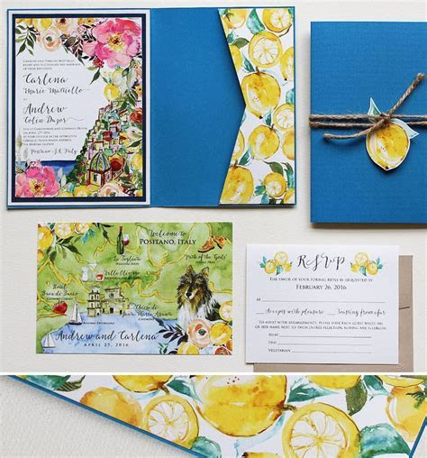 601 best images about Invites & Stationery on Pinterest