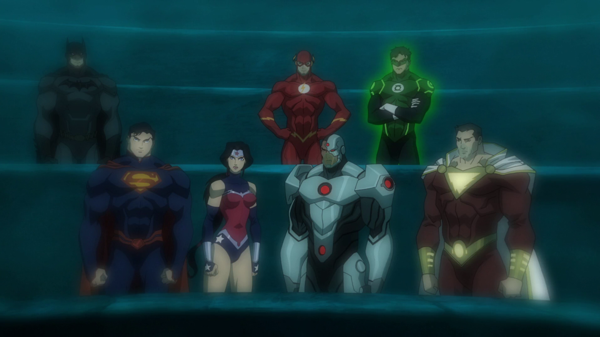 superman shazam 720p latino dating