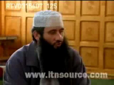 Secular brand of Islam prevalent in Bosnia and Herzegovina