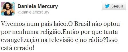 twitter_daniela mercury