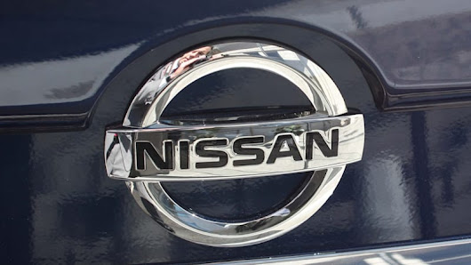 Nissan develops fuel cell powered by ethanol