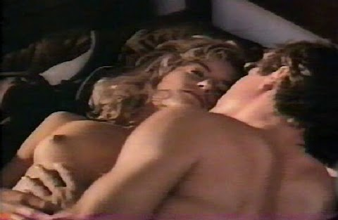Amanda Wyss Nude Pictures Exposed (#1 Uncensored)