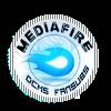 http://www.mediafire.com/file/2jx320120r4on0n/%5BDCMS%5D_DC_Episode_854.ass