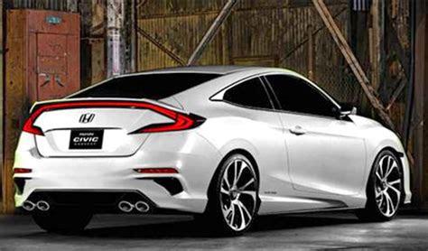 honda civic review specs  price sedan car review