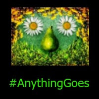 Anything Goes Linky Week 30