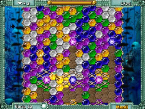 Kostenlose Spiele Für Tablets
