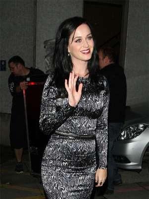 Katy Perry Foto: BangShowBiz / BangShowBiz