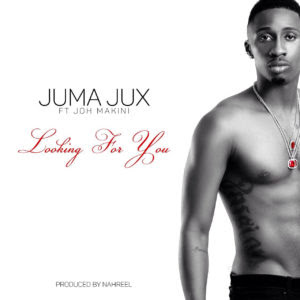VIDEO: Jux - Looking For You ft. John Makini
