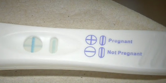 Woman Claims She's Paying College Bills With Positive Pregnancy Tests