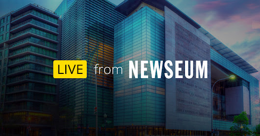 Nikon Live | Watch live events from Nikon