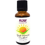 Good Morning Sunshine Essential Oils by Now - 1 Ounce