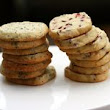 SO MANY COOKIES on Pinterest | 70 Pins