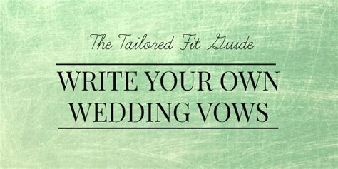 List of Synonyms and Antonyms of the Word: Vow