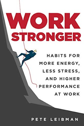 [pdf]Work Stronger: Habits for More Energy, Less Stress, and Higher Performance at Work_1510731628_drbook.pdf