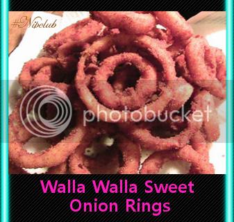 onion rings walla walla