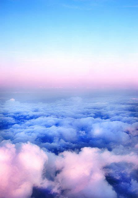purple clouds wallpapers ios  clouds sky sky clouds