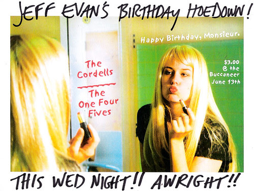 jeff-birthday-flyer